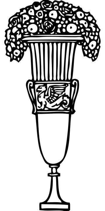 Diy Papercraft Dekorasi Dinding Teddy gambar 25 contoh sketsa gambar bunga mudah digambar