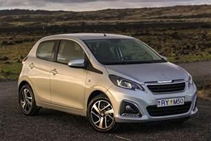 Peugeot Cars Wiki Peugeot 108