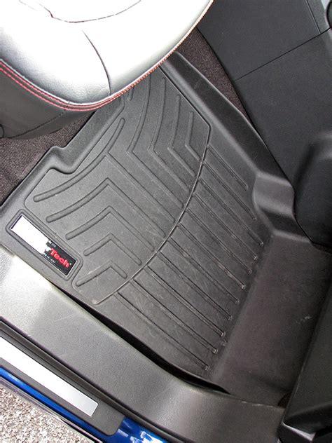 2008 Nissan Rogue Floor Mats by Rubber Floor Mats Nissan Forum Nissan Forums