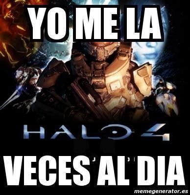 imagenes memes videojuegos memes de consolas de videojuegos algunos videojuegos