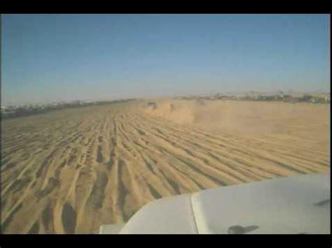jeep tj vs. geo metro youtube