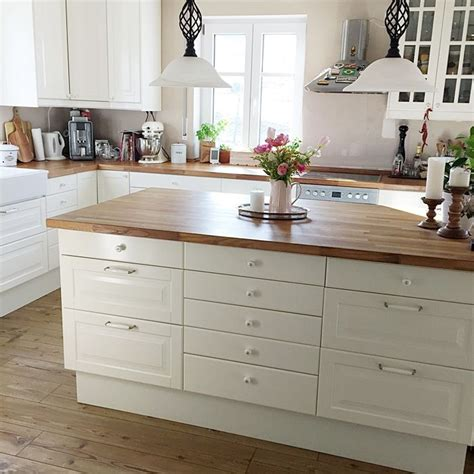ikea küchenfronten sauber machen die besten 25 ikea k 252 che ideen auf ikea