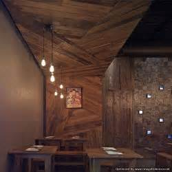 wood retaining wall design ideas the interior design