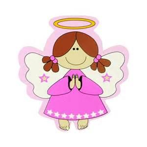17 best ideas about angeles para bautizo on pinterest angelitos para bautismo adornos para