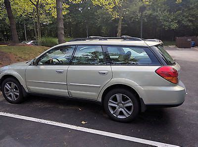 25+ best ideas about 2005 subaru outback on pinterest