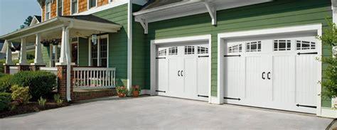 Garage Door Repair Livermore Ca Tassajara Valley Garage Doors