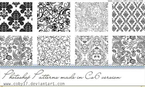 22 hexagon photoshop patterns pat photoshop patterns black and white patterns 200 backgrounds designs