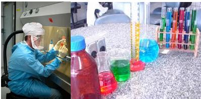 nota de corte biologia biomedicina notas de corte sisu 2014 no curso de