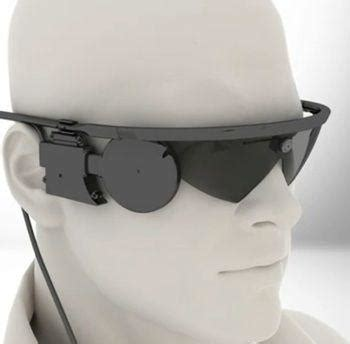 At Second Sight Sentinels bionic eye approved bioengineer org