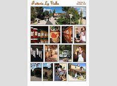 fattoria la vialla . . . Toscana Foto & Bild | europe ... Fattoria La Vialla