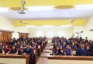 Balaji Institute Of Modern Management Pune Mba Fees Structure by Balaji Institute Of Modern Management Balaji Institute Of
