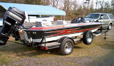 bass boat central boards hydrasportsgallery1