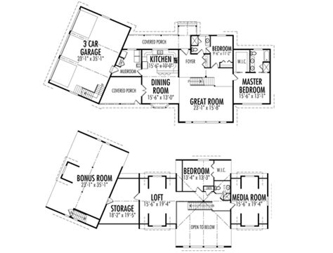 beam and post house plans beam and post house plans home design and style