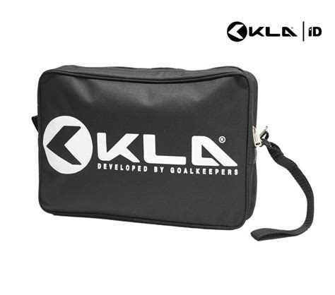 Glove Bag kla 174 glove bag bag goalkeeper gloves keeper gloves keeper gloves