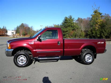 ford f350 4x4 for sale 1999 ford f350 dually 4x4 xlt powerstroke for sale html