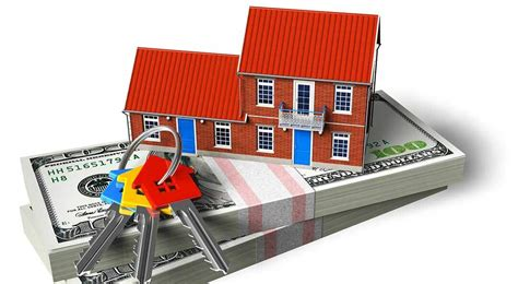 condition to apply refinance home equity loan at the