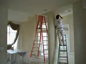 painting house 1 2 price pro winnipeg painting
