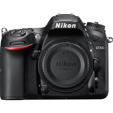nikon new dslr uk ship brand new nikon d7200 dslr 24 2mp hd