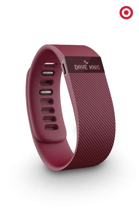 Which Fitbit Tracks Floors - 9 best images about products i on