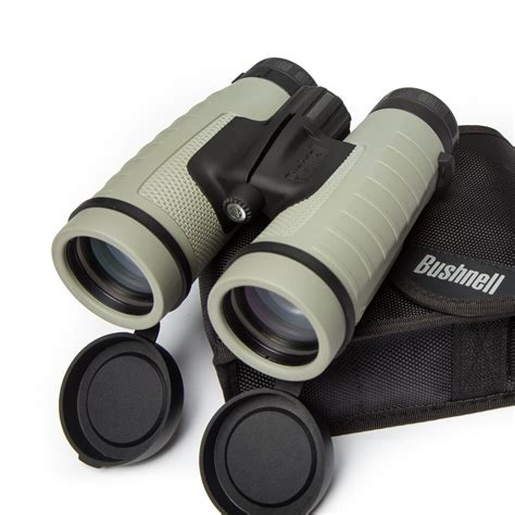 bushnell 8x42 natureview roof prism binoculars 228042 163 128