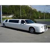 Rolls Royce Ghost Sprinter Wallpaper Rigaall Phantom