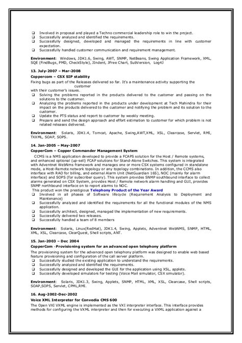 Resume Xml Standard by Resume Xml Xsl Researchon Web Fc2
