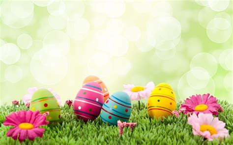 desktop easter themes easter wallpaper 2018 dr odd