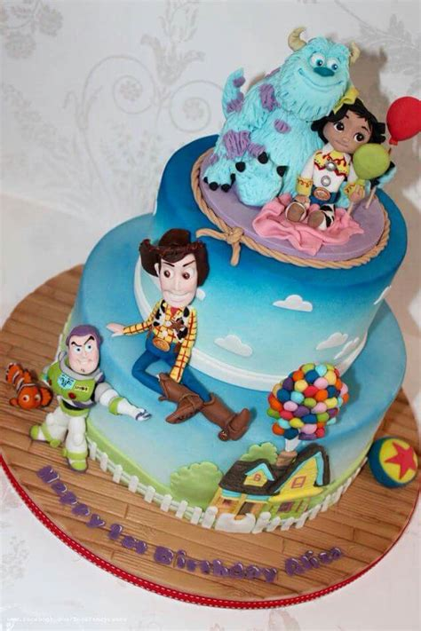 Character Cakes by 57 Best Bake My Day Custom Cakes By Janet Images On