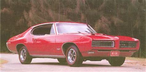 books about how cars work 1969 pontiac gto transmission control 1968 1969 pontiac gto judge howstuffworks