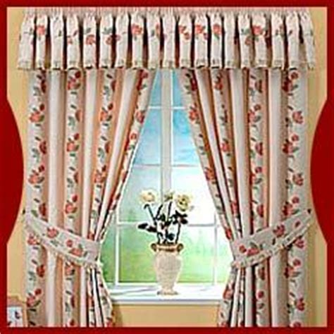 indian design curtains handicraft items designer curtains exporter from new delhi