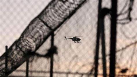cadenas perpetuas en mexico un mexicano recibe tres cadenas perpetuas como sentencia