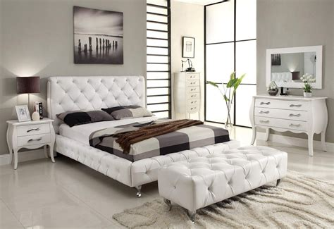 Reviews Of Furniture by Furniture Glamorous Italian White Bedroom Furniture Sets
