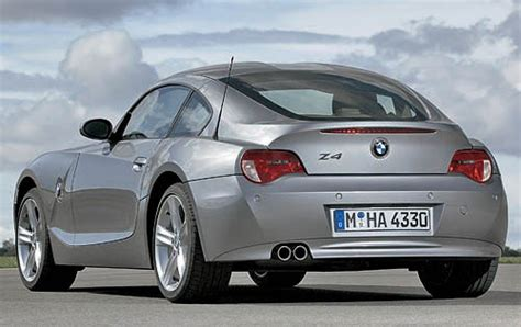 how to learn about cars 2006 bmw z4 m interior lighting 2006 bmw z4 engine specs view manufacturer details