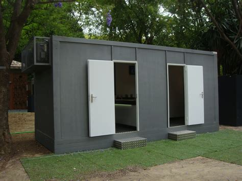portable bathrooms for rent remsa portable toilets portable toilets for rent