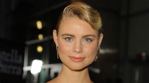 film lucy on netflix lucy fry joins the cast of will smith s bright netflix