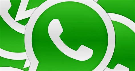 tutorial para renovar whatsapp gratis tutorial para renovar whatsapp de forma gratuita
