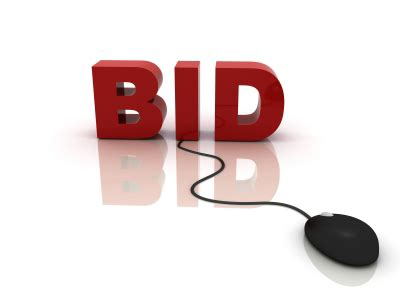 bid on how to write a bid 15 top tips for success