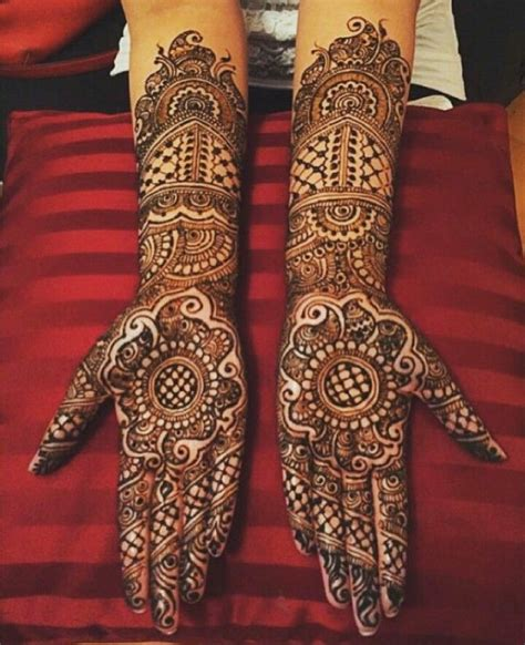 henna tattoo nashville henna artist nashville makedes