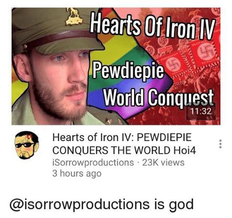 Hearts Of Iron 4 Memes - 25 best memes about hoi4 hoi4 memes