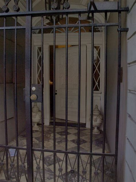 Lalaurie Mansion Interior by 17 Best Images About Lalaurie Family On