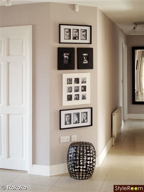 17 best ideas about blank walls on photo walls