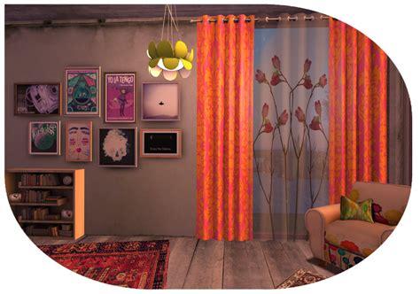hippie bedrooms tumblr pin hippie room tumblr on pinterest