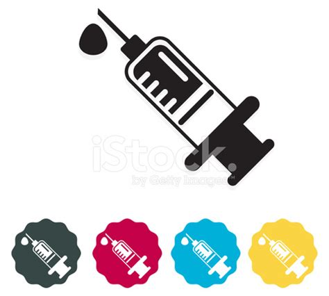 icon vaccination stock vector freeimages.com
