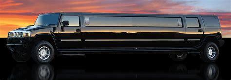 Hummer Limousine Service by Atlanta Concert Limo Service Entertainment Limos