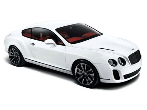 white bentley convertible red interior bentley continental in white with red interior whitecars