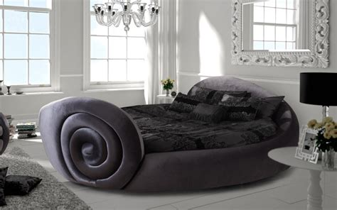 25 amazing round beds for your bedroom round beds