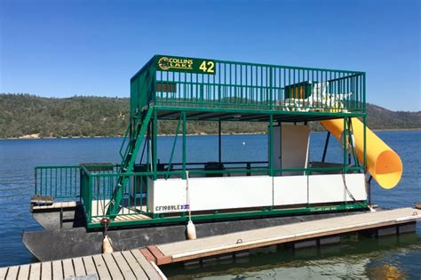 lake wylie paddle boat rentals lake boat rentals autos post