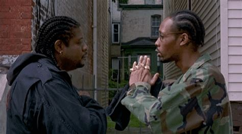 forest whitaker rza forest whitaker jim jarmush gif find share on giphy
