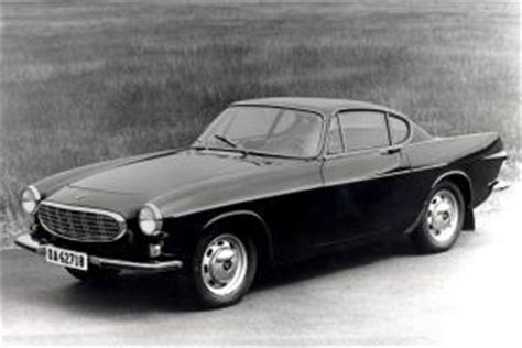 volvo p car specifications auto technical data performance fuel economy emissions