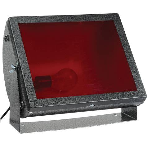 are lights safe arkay darkroom safelight sl10 r with filter 10 x